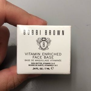 Bobbi Brown face base mini